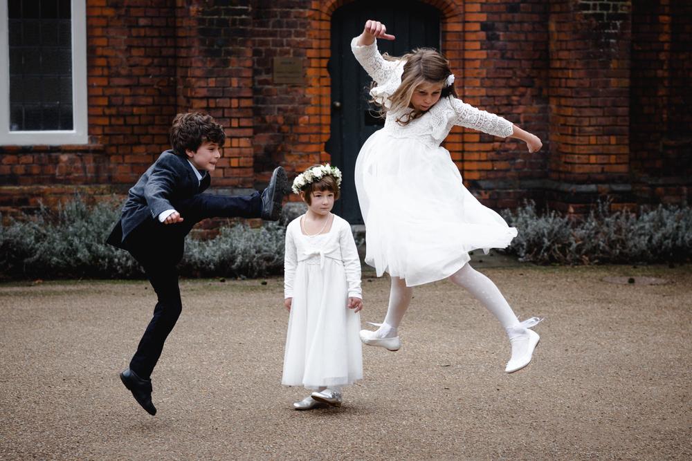 Thomas & Catherine Wedding (114 of 343).jpg