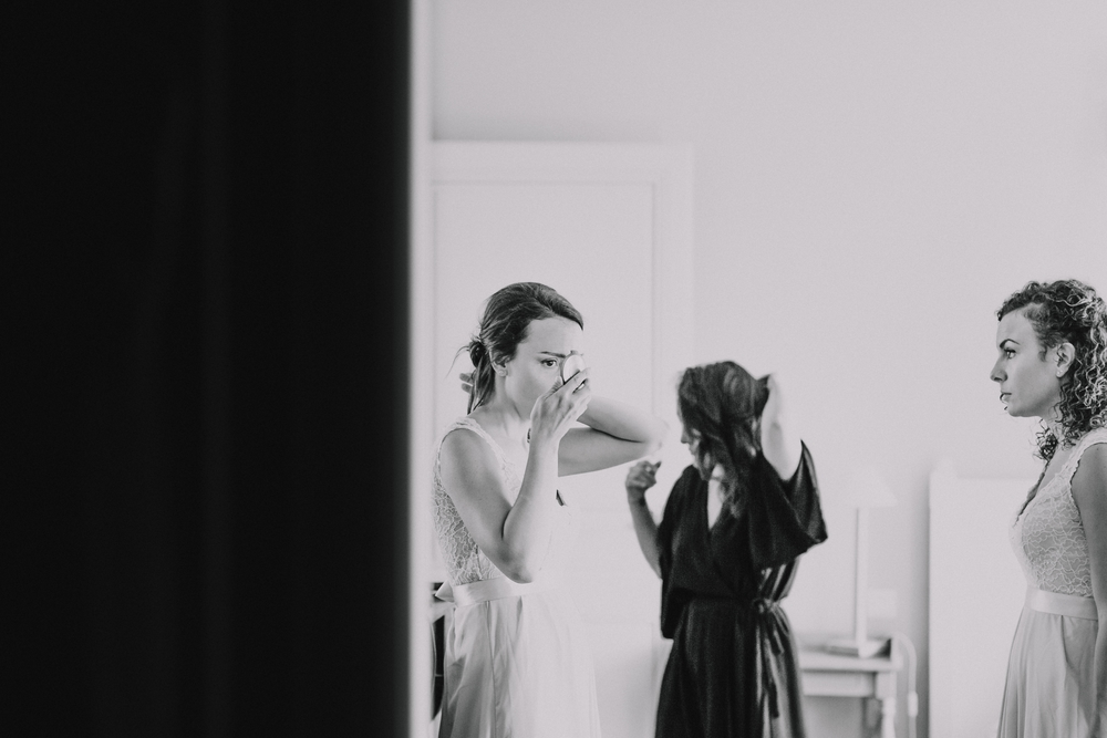 Cam & Marie Wedding (71 of 405)_SBPV BLOG.jpg