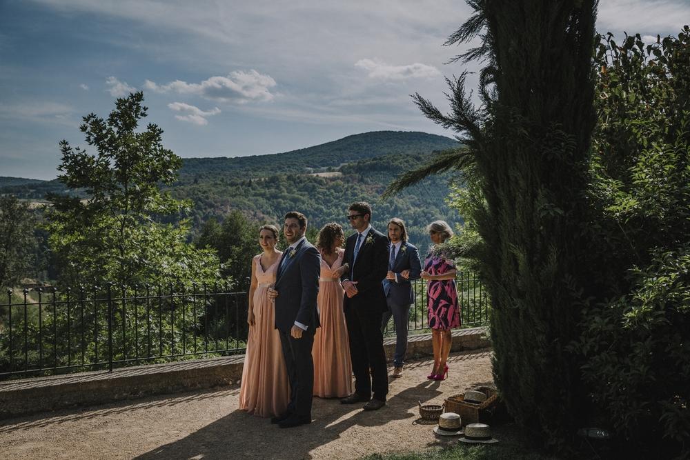 Cam & Marie Wedding (123 of 405)_SBPV BLOG.jpg
