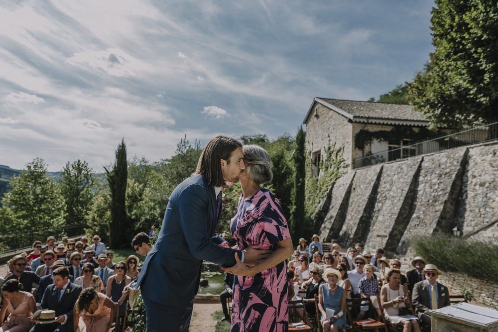 Cam & Marie Wedding (128 of 405)_SBPV BLOG.jpg