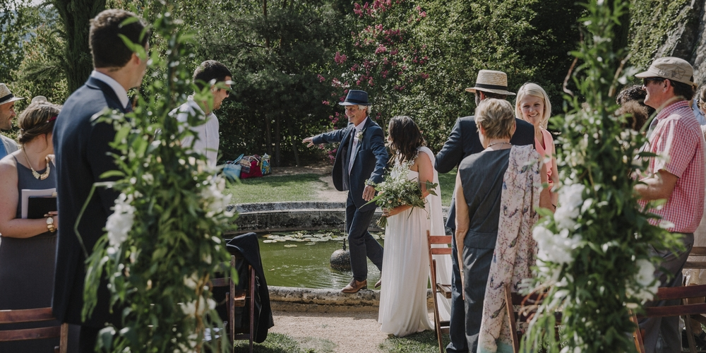 Cam & Marie Wedding (136 of 405)_SBPV BLOG.jpg