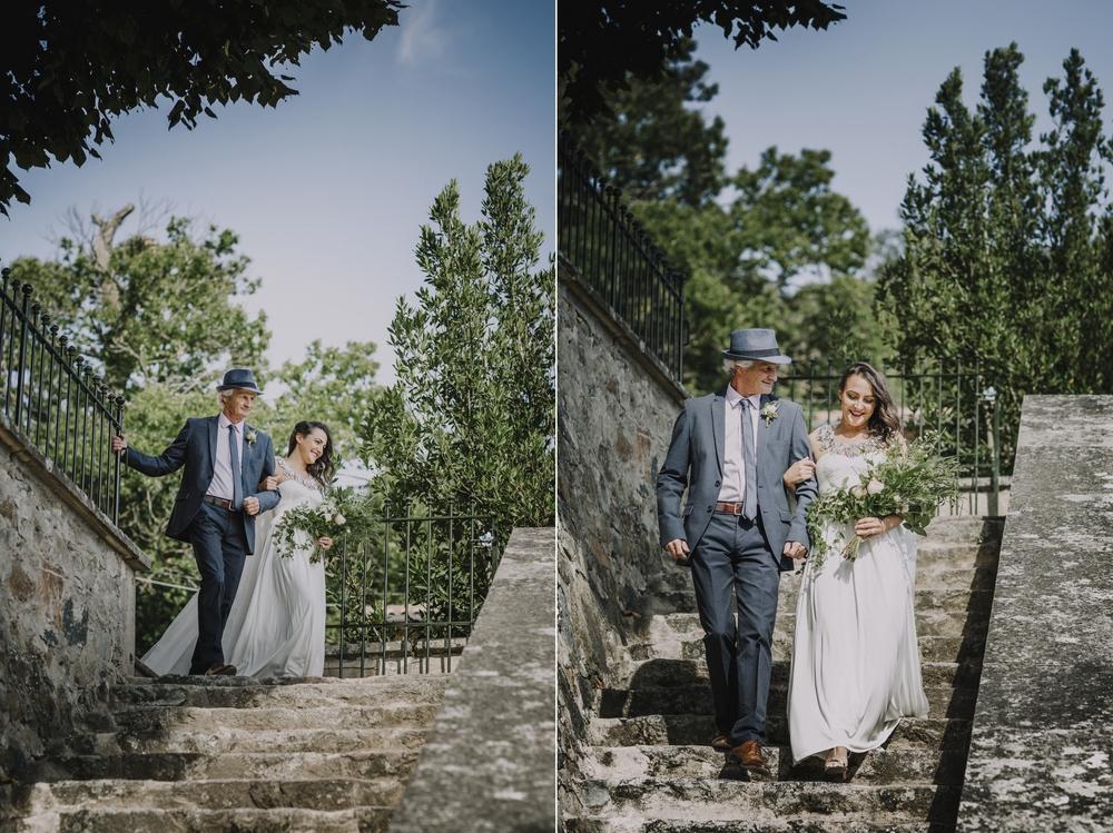 Cam & Marie Wedding (131 of 405)_SBPV BLOG.jpg