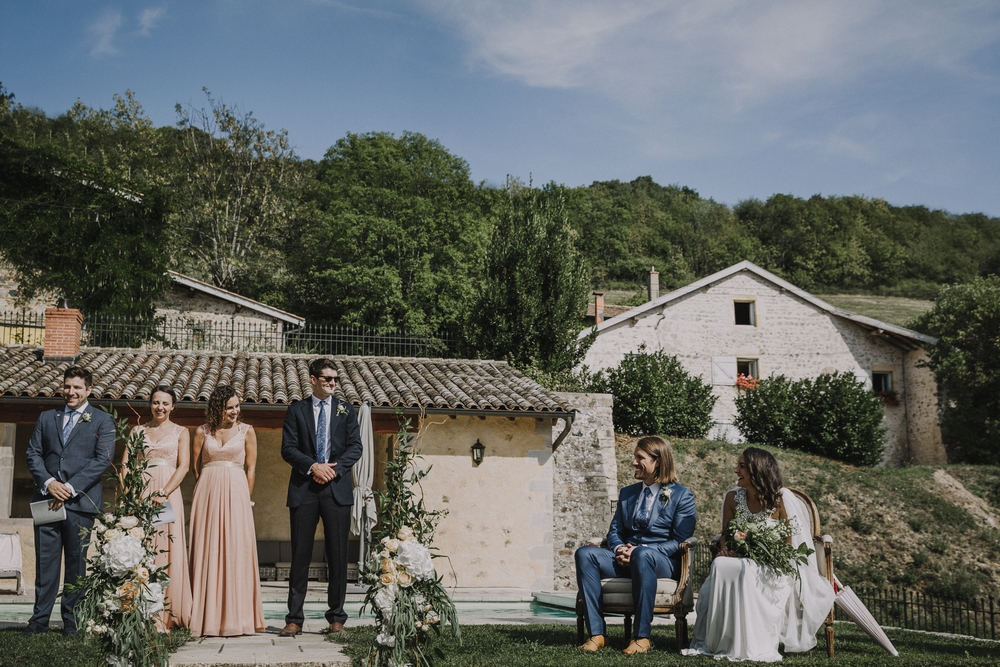 Cam & Marie Wedding (144 of 405)_SBPV BLOG.jpg