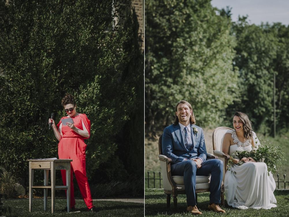 Cam & Marie Wedding (155 of 405)_SBPV BLOG.jpg