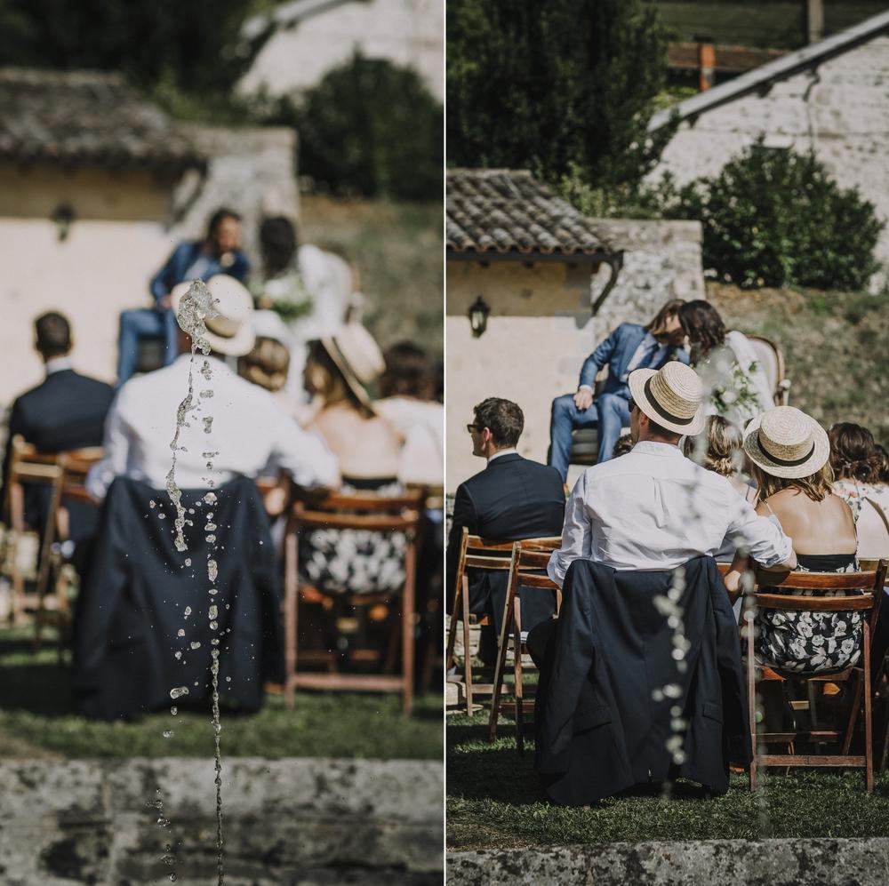 Cam & Marie Wedding (163 of 405)_SBPV BLOG.jpg