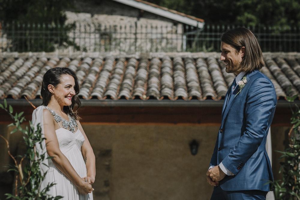 Cam & Marie Wedding (174 of 405)_SBPV BLOG.jpg
