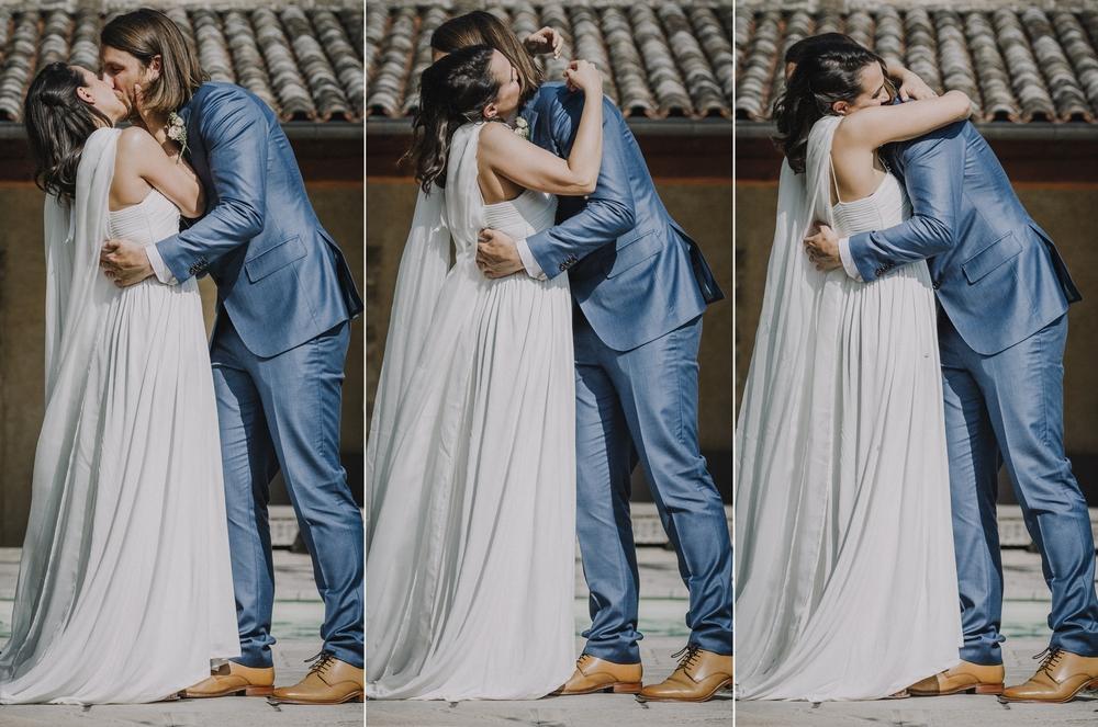 Cam & Marie Wedding (179 of 405)_SBPV BLOG.jpg