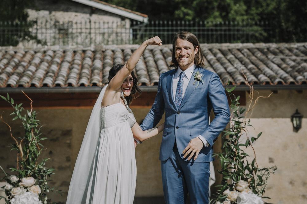 Cam & Marie Wedding (180 of 405)_SBPV BLOG.jpg