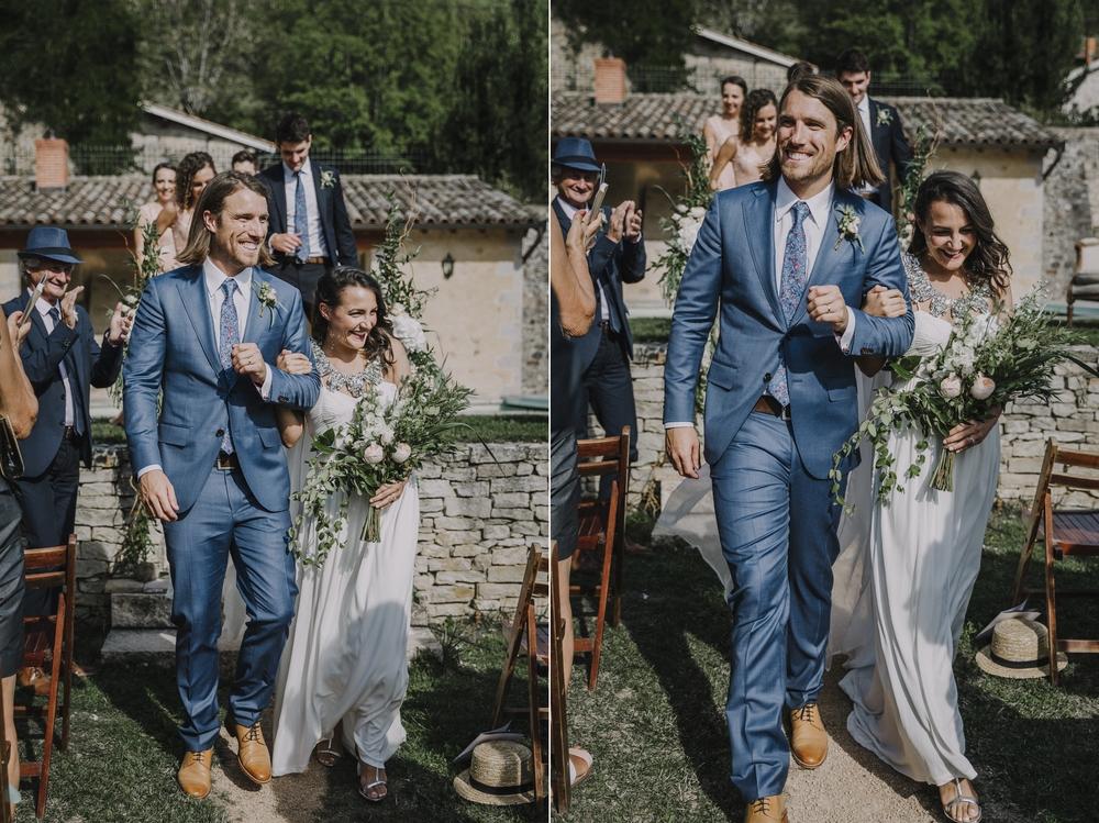 Cam & Marie Wedding (190 of 405)_SBPV BLOG.jpg