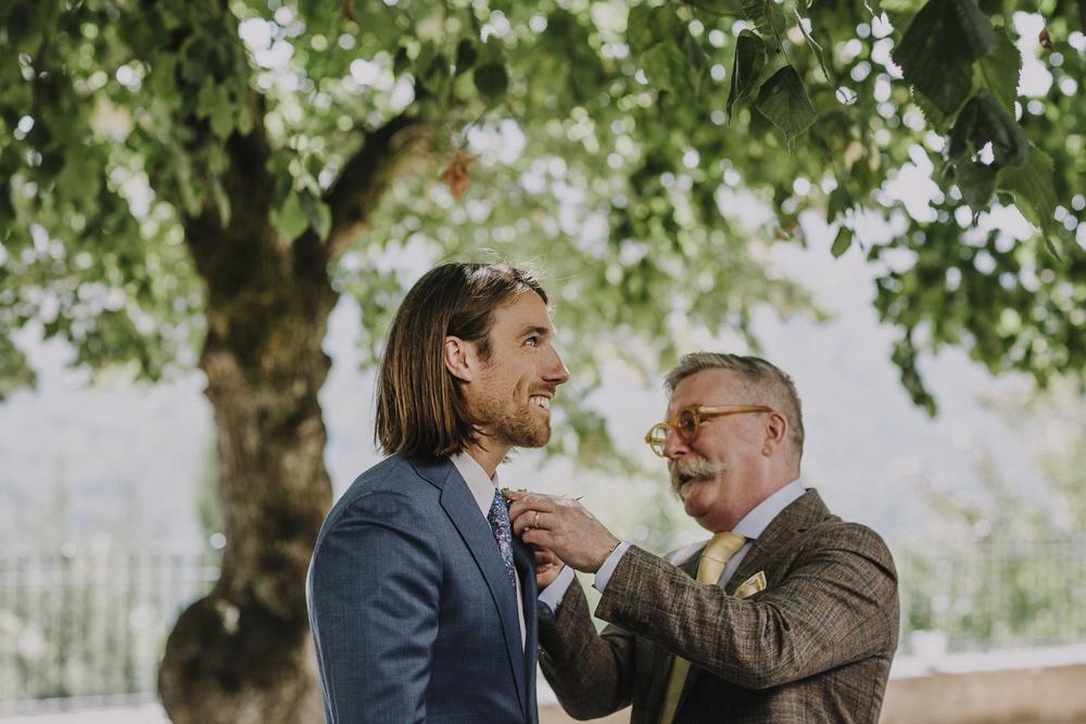 Cam & Marie Wedding (50 of 405)_SBPV BLOG.jpg