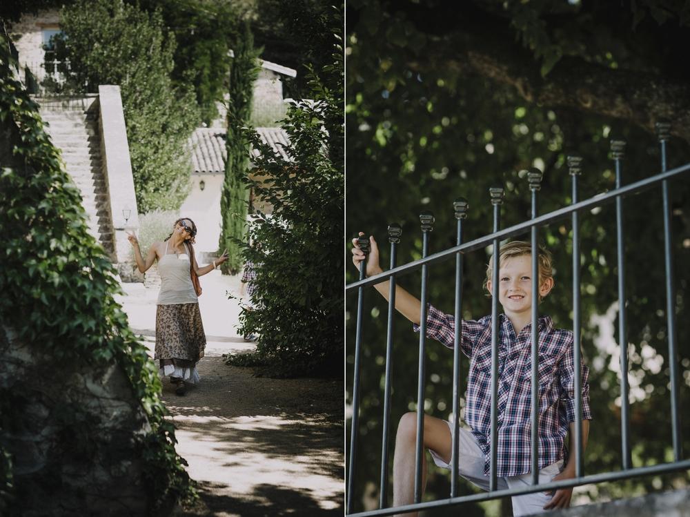 Cam & Marie Wedding (92 of 405)_SBPV BLOG.jpg