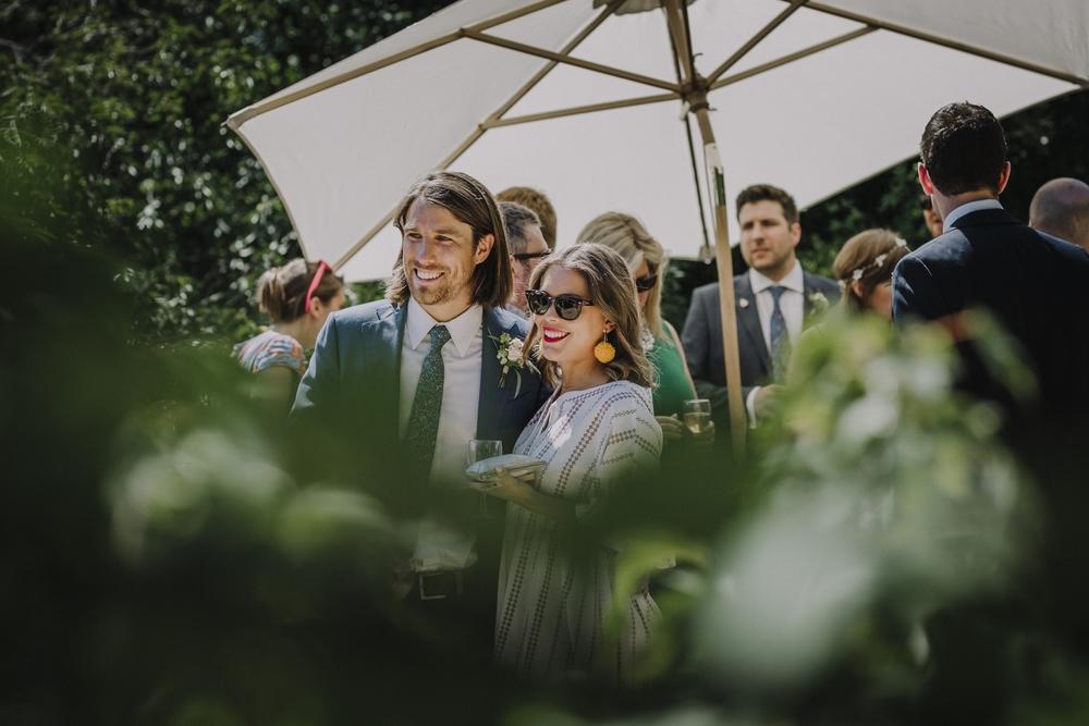 Cam & Marie Wedding (95 of 405)_SBPV BLOG.jpg