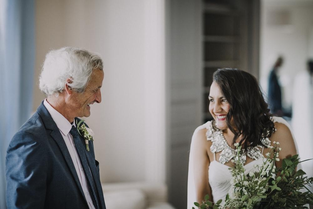 Cam & Marie Wedding (119 of 405)_SBPV BLOG.jpg