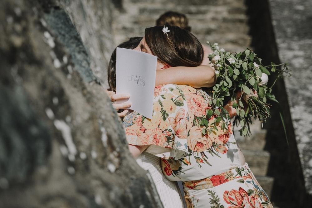 Cam & Marie Wedding (195 of 405)_SBPV BLOG.jpg