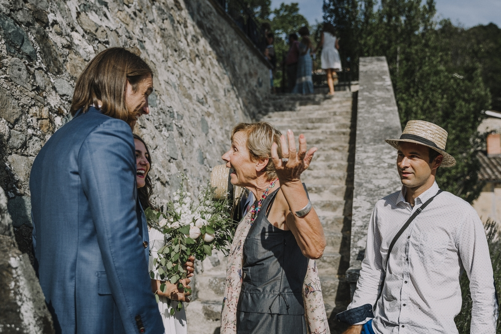 Cam & Marie Wedding (204 of 405)_SBPV BLOG.jpg