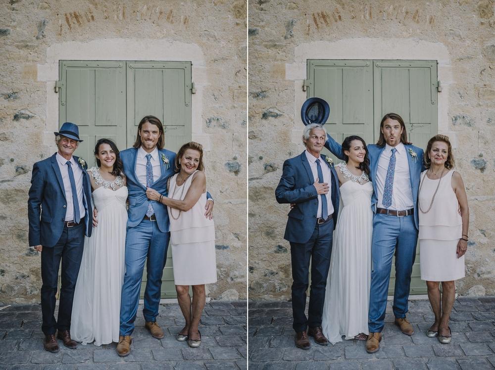Cam & Marie Wedding (258 of 405)_SBPV BLOG.jpg