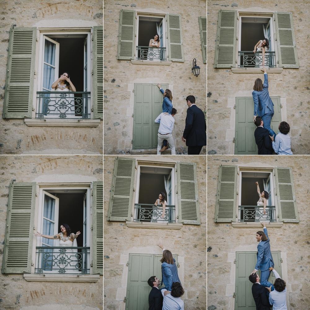 Cam & Marie Wedding (274 of 405)_SBPV BLOG.jpg