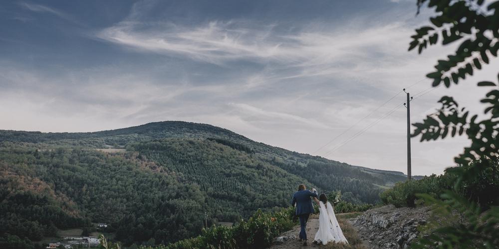 Cam & Marie Wedding (288 of 405)_SBPV BLOG.jpg