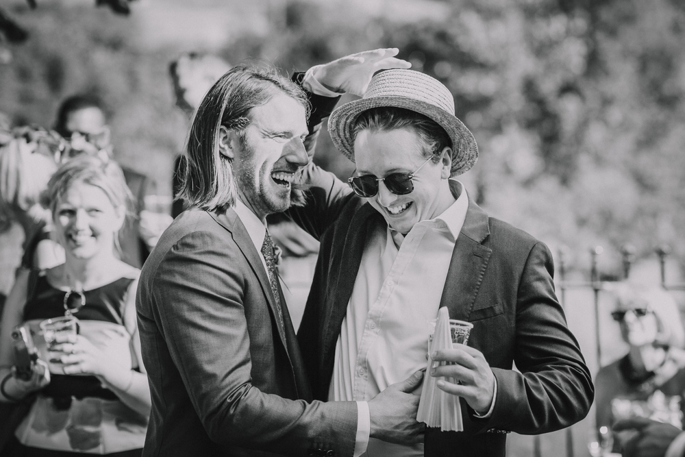 Cam & Marie Wedding (209 of 405)_SBPV BLOG.jpg