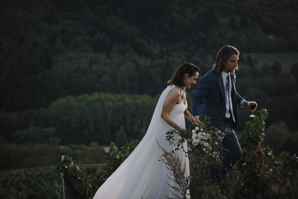 Cam & Marie Wedding (292 of 405)_SBPV BLOG.jpg