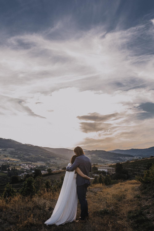 Cam & Marie Wedding (294 of 405)_SBPV BLOG.jpg