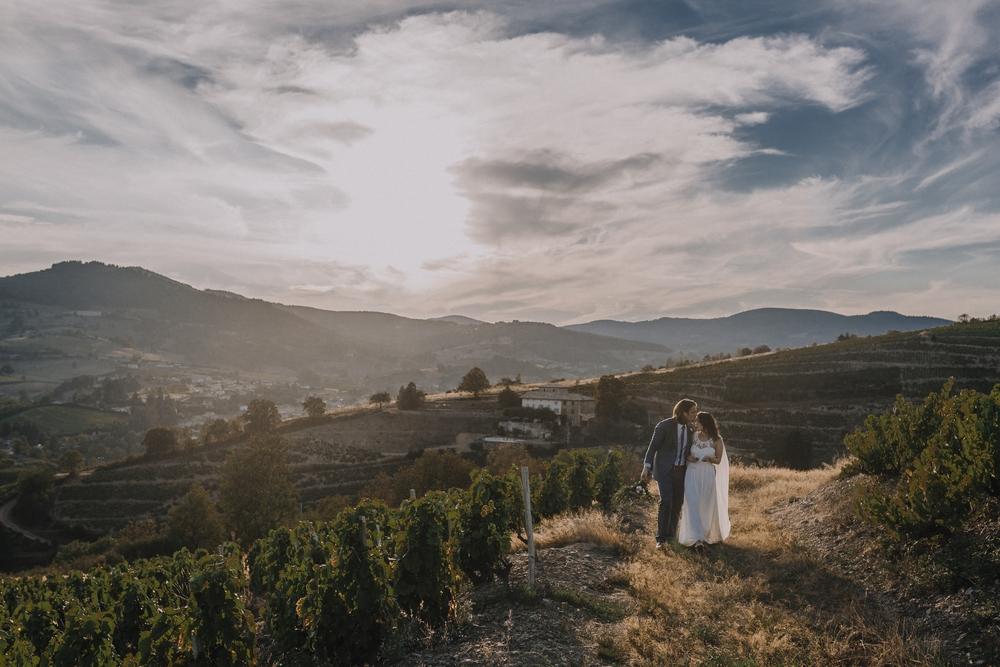 Cam & Marie Wedding (297 of 405)_SBPV BLOG.jpg