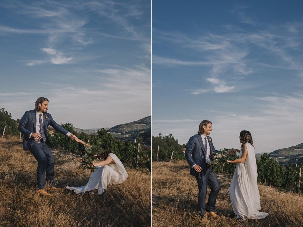 Cam & Marie Wedding (296 of 405)_SBPV BLOG.jpg