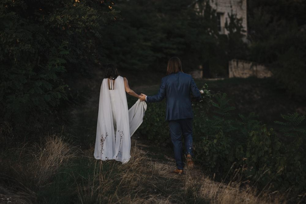 Cam & Marie Wedding (299 of 405)_SBPV BLOG.jpg