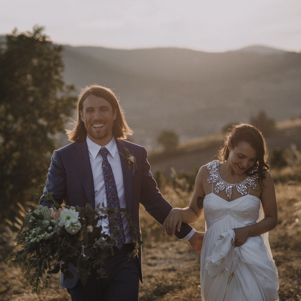Cam & Marie Wedding (298 of 405)_SBPV BLOG.jpg