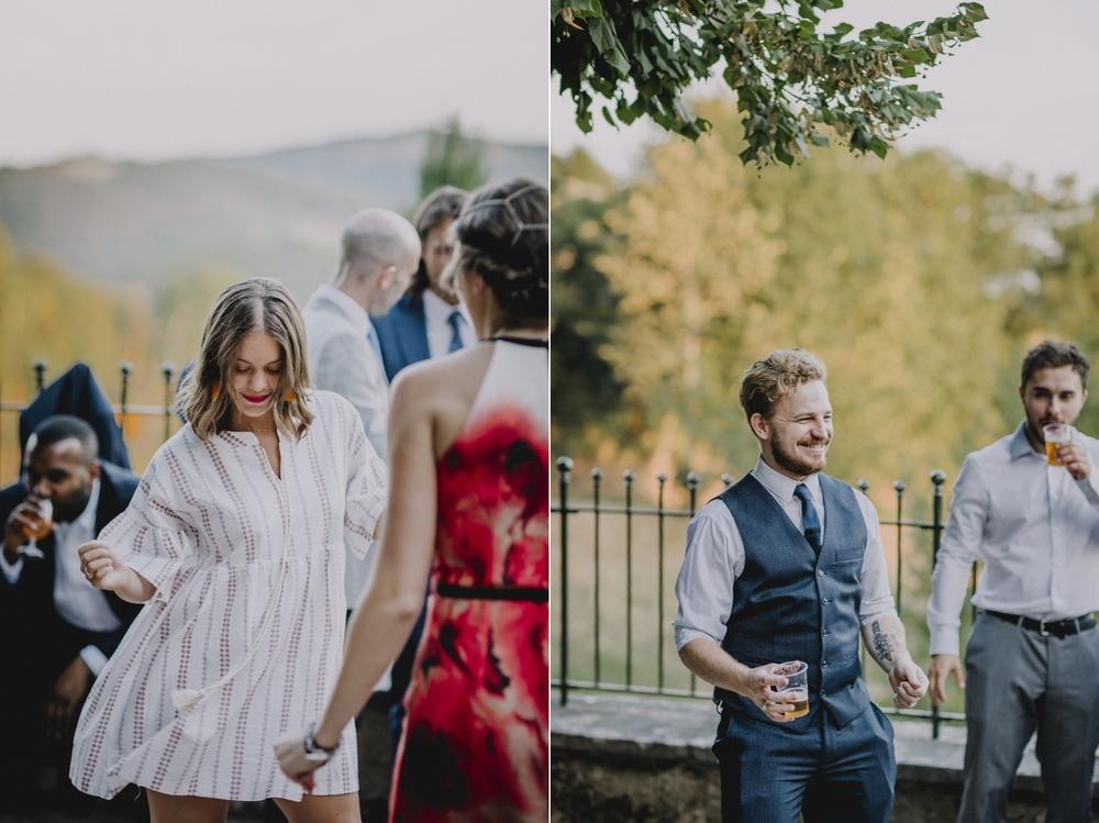 Cam & Marie Wedding (313 of 405)_SBPV BLOG.jpg