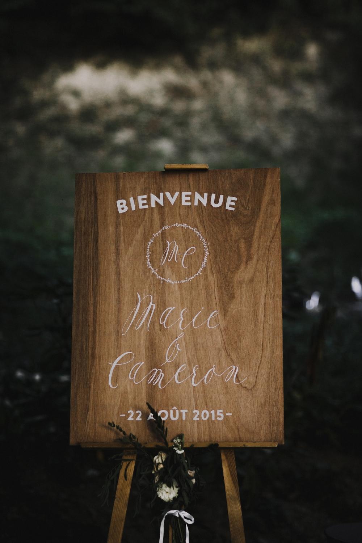Cam & Marie Wedding (322 of 405)_SBPV BLOG.jpg