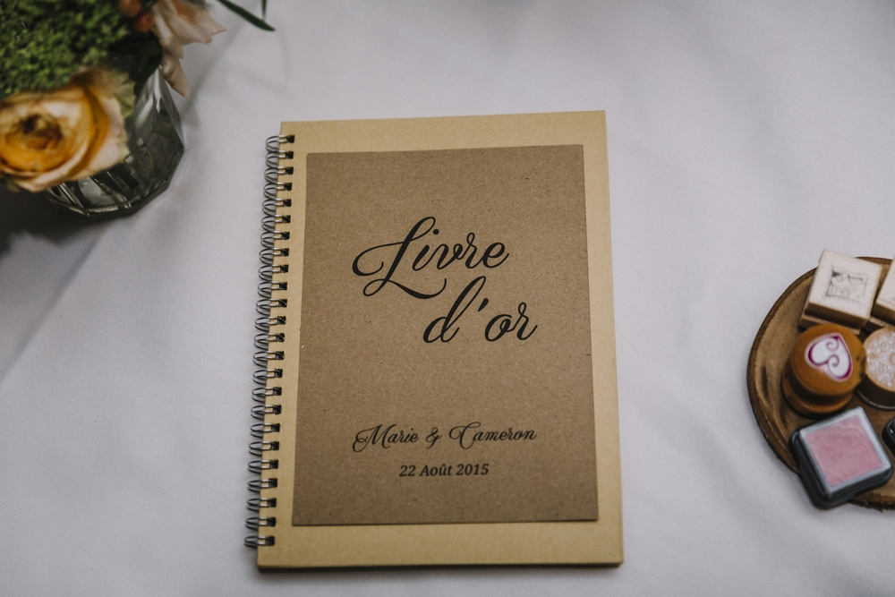 Cam & Marie Wedding (328 of 405)_SBPV BLOG.jpg
