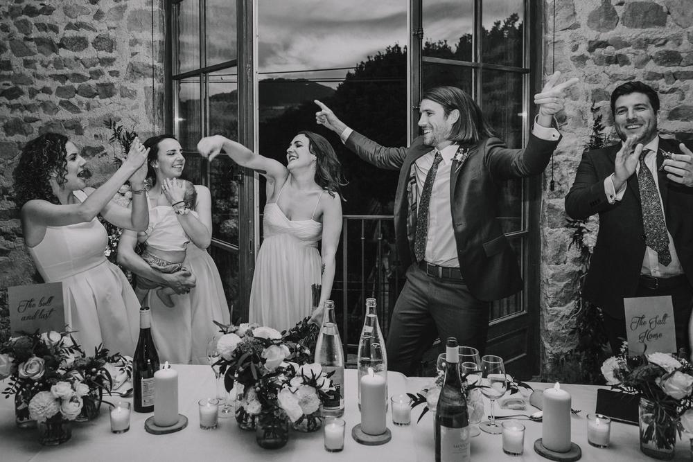 Cam & Marie Wedding (334 of 405)_SBPV BLOG.jpg