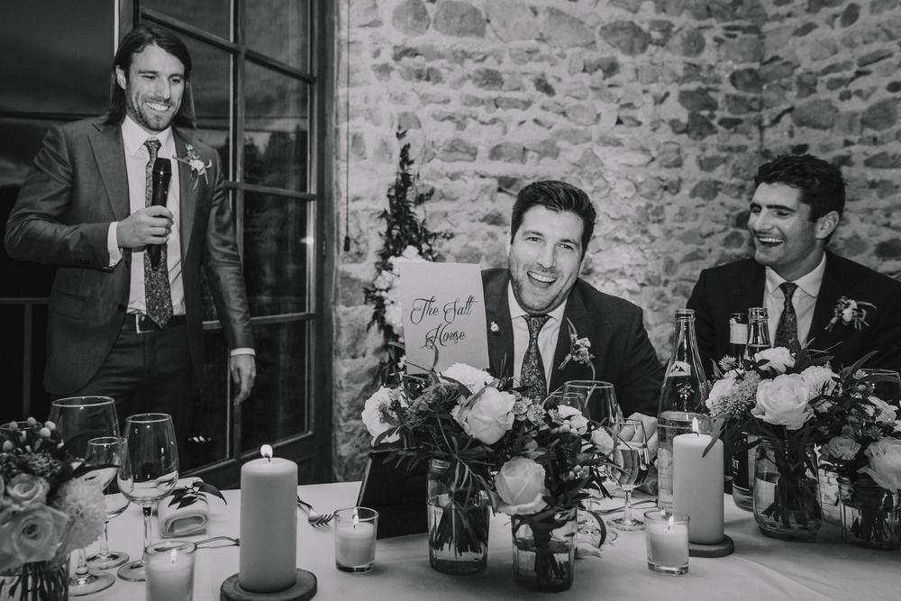 Cam & Marie Wedding (344 of 405)_SBPV BLOG.jpg