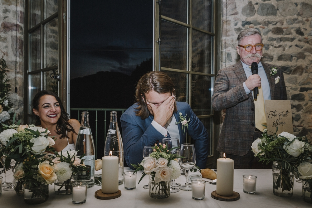 Cam & Marie Wedding (353 of 405)_SBPV BLOG.jpg