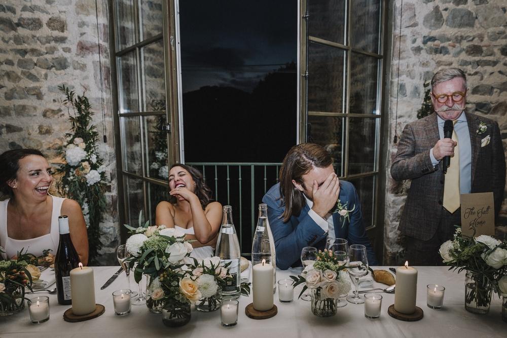 Cam & Marie Wedding (356 of 405)_SBPV BLOG.jpg