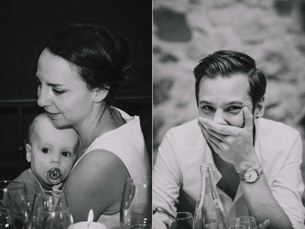 Cam & Marie Wedding (361 of 405)_SBPV BLOG.jpg