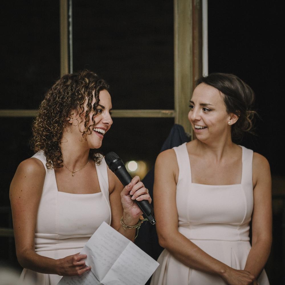 Cam & Marie Wedding (371 of 405)_SBPV BLOG.jpg
