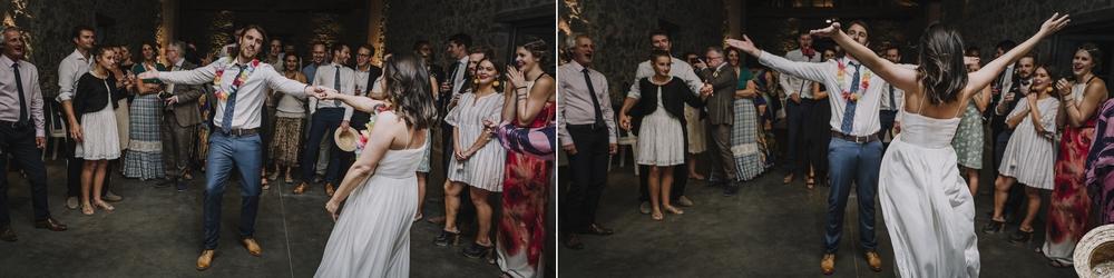 Cam & Marie Wedding (400 of 405)_SBPV BLOG.jpg