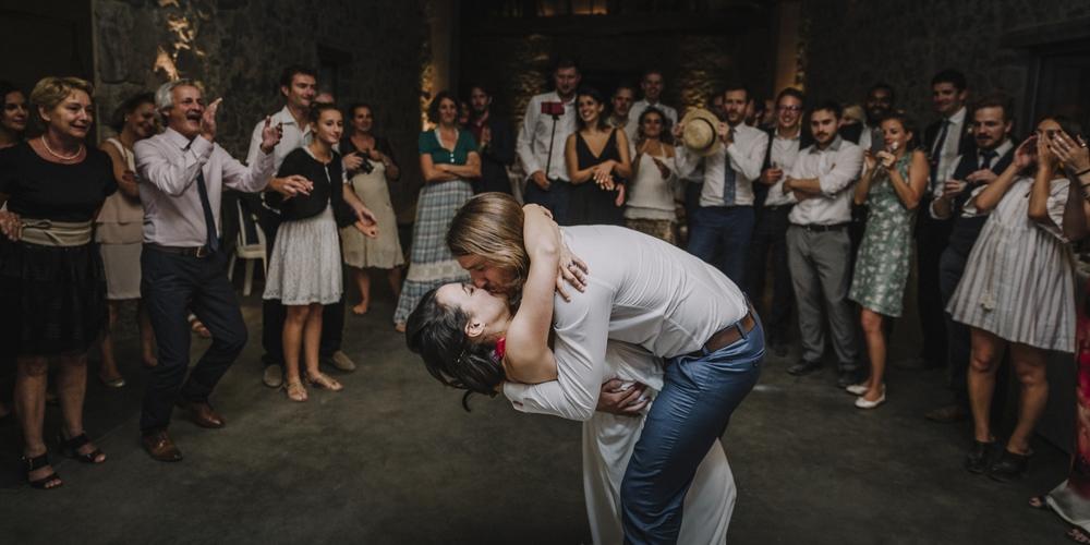 Cam & Marie Wedding (403 of 405)_SBPV BLOG.jpg