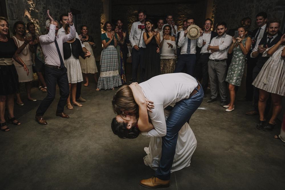 Cam & Marie Wedding (404 of 405)_SBPV BLOG.jpg