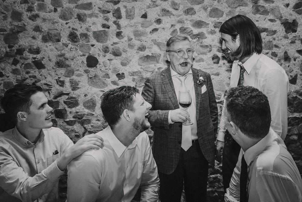 Cam & Marie Wedding (358 of 405)_SBPV BLOG.jpg