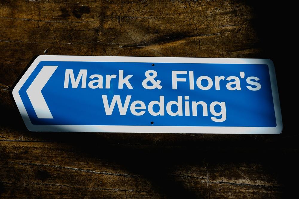 MARK & FLORA WEDDING-002_SBPV BLOG.jpg