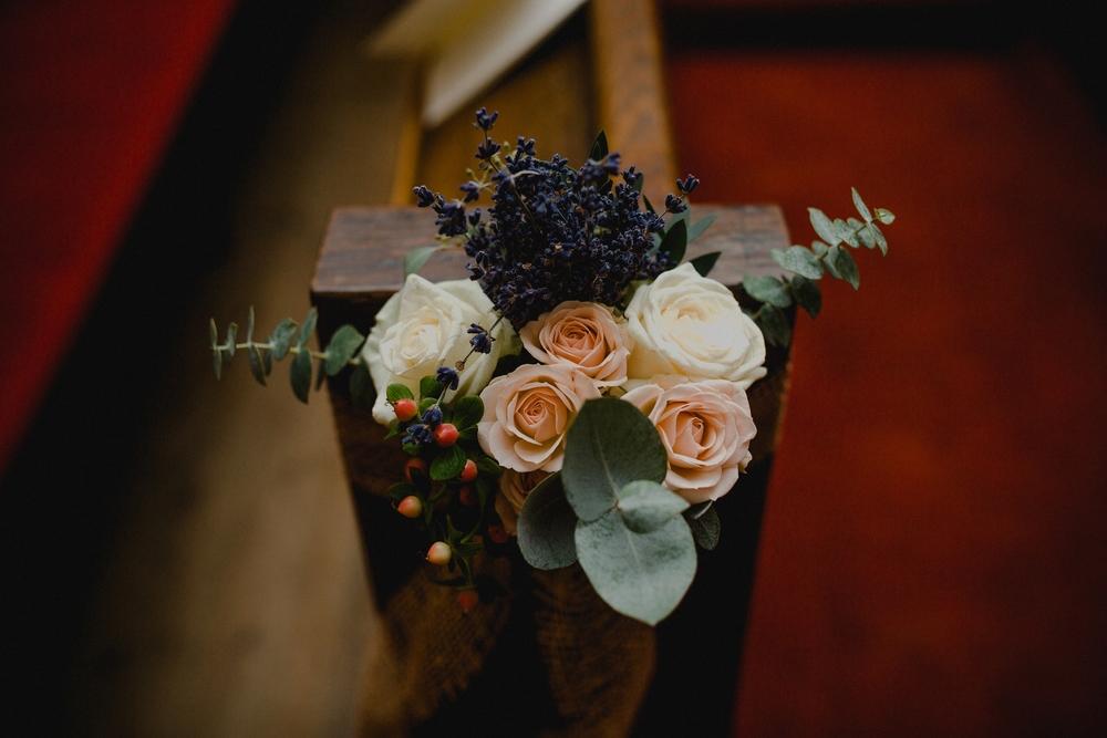 MARK & FLORA WEDDING-114_SBPV BLOG.jpg