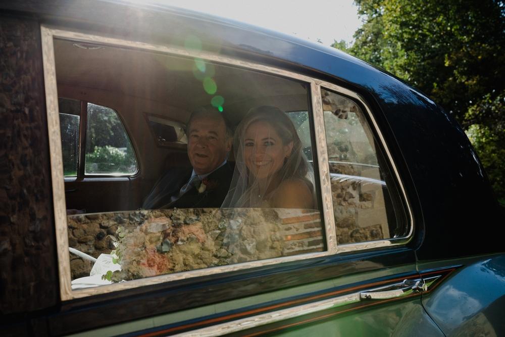 MARK & FLORA WEDDING-146_SBPV BLOG.jpg
