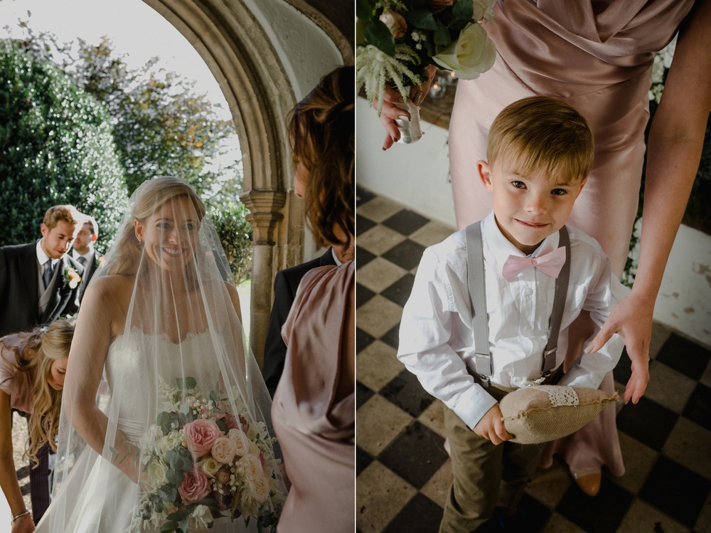 MARK & FLORA WEDDING-150_SBPV BLOG.jpg