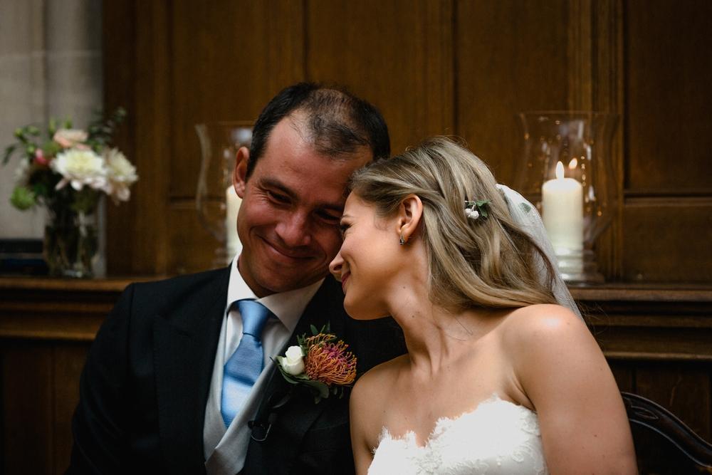 MARK & FLORA WEDDING-174_SBPV BLOG.jpg