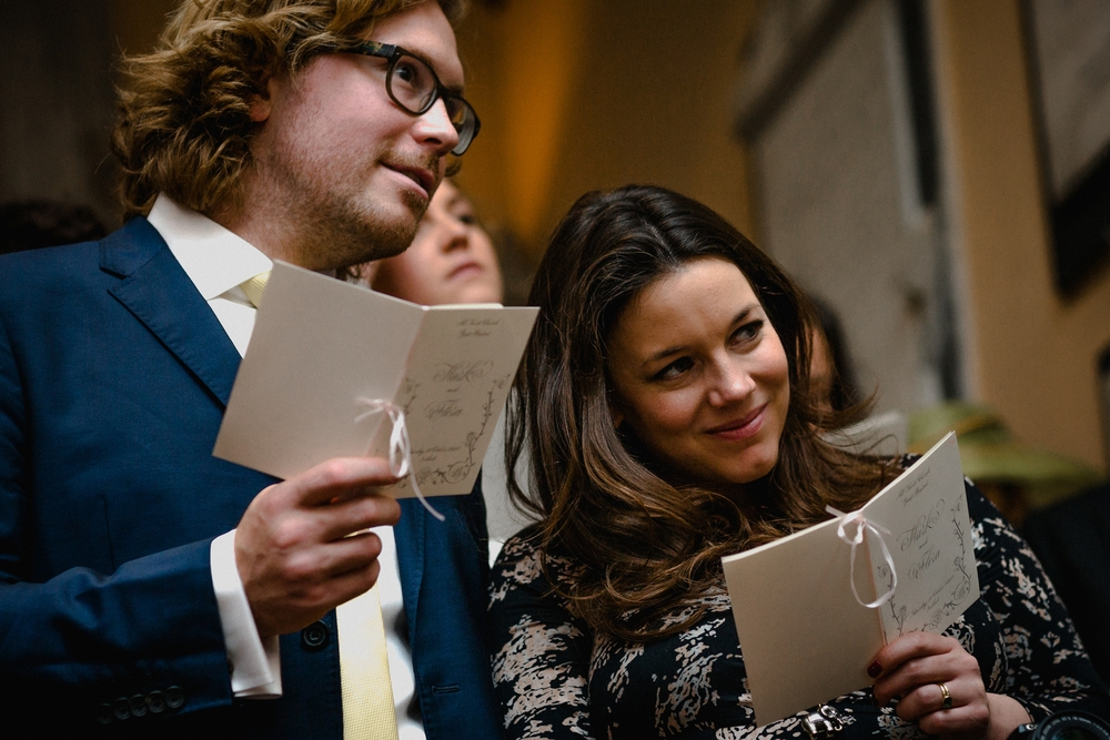MARK & FLORA WEDDING-177_SBPV BLOG.jpg