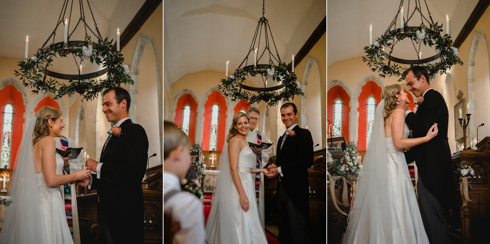 MARK & FLORA WEDDING-191_SBPV BLOG.jpg