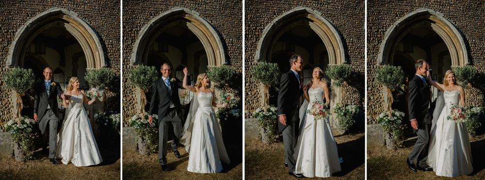 MARK & FLORA WEDDING-214_SBPV BLOG.jpg
